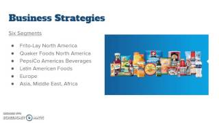 PepsiCo Food Service Branded Video