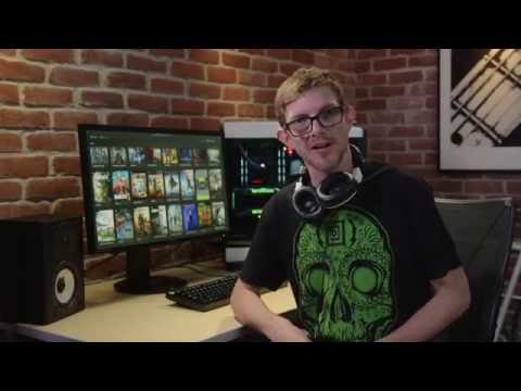 The New GeForce Experience 3.0 – Your Gateway to Great PC Gaming