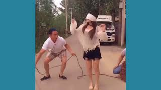funny fails compilation - try not to laugh or grin - funny videos 2018 #2