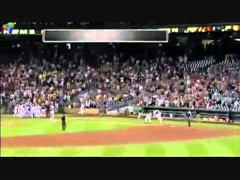 Andrew Mccutchen Pirates Rookie Season Highlights