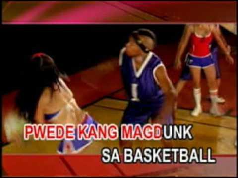 Bsketball-Viva Hot BABES