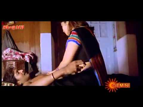 Sangeetha Hot From Telugu Movie video
