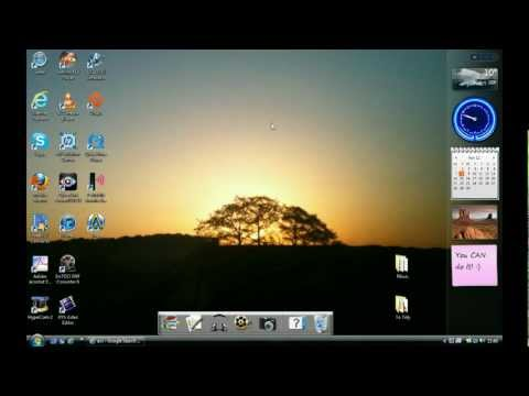 How to record your screen? Two free video screen capture software options to record your monitor