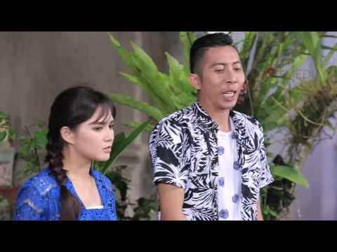 download lagu THE TRANSMART - Mamet Naksir Gadis Desa 05/02/17 Part 1 gratis