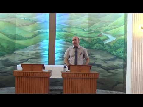 Tapınma Ezgileri - 2017 Temmuz 23 - T20170723
