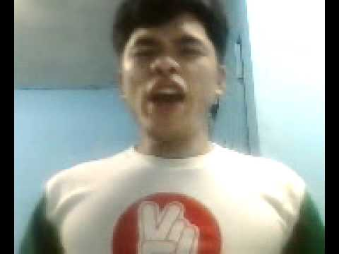 Aljur Abrenica Look Alike video