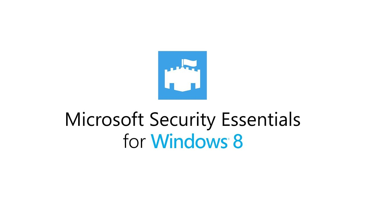 how to find security code windwos 8.1