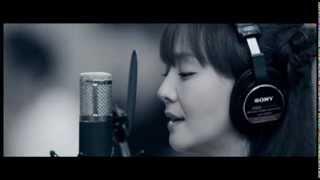 華原朋美 - 「アメイジング・グレイス」MUSIC VIDEO