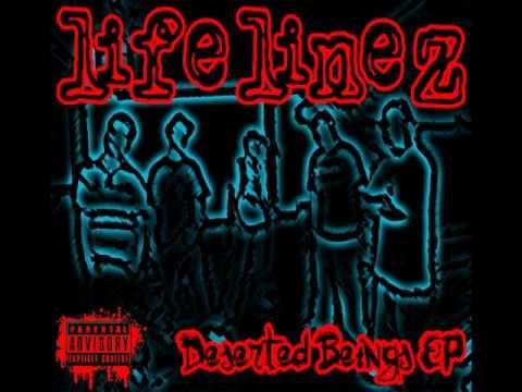 Lifelinez - Minamasdan ang kalawakan