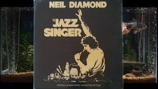 Watch Neil Diamond On The Robert E Lee video