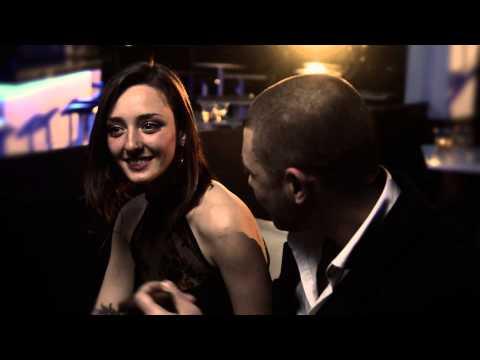 Mr.White & Na4ko feat. Lexus - Hugh Hefner
