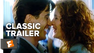 My Best Friend's Wedding (1997) Trailer #1 | Movieclips Classic Trailers