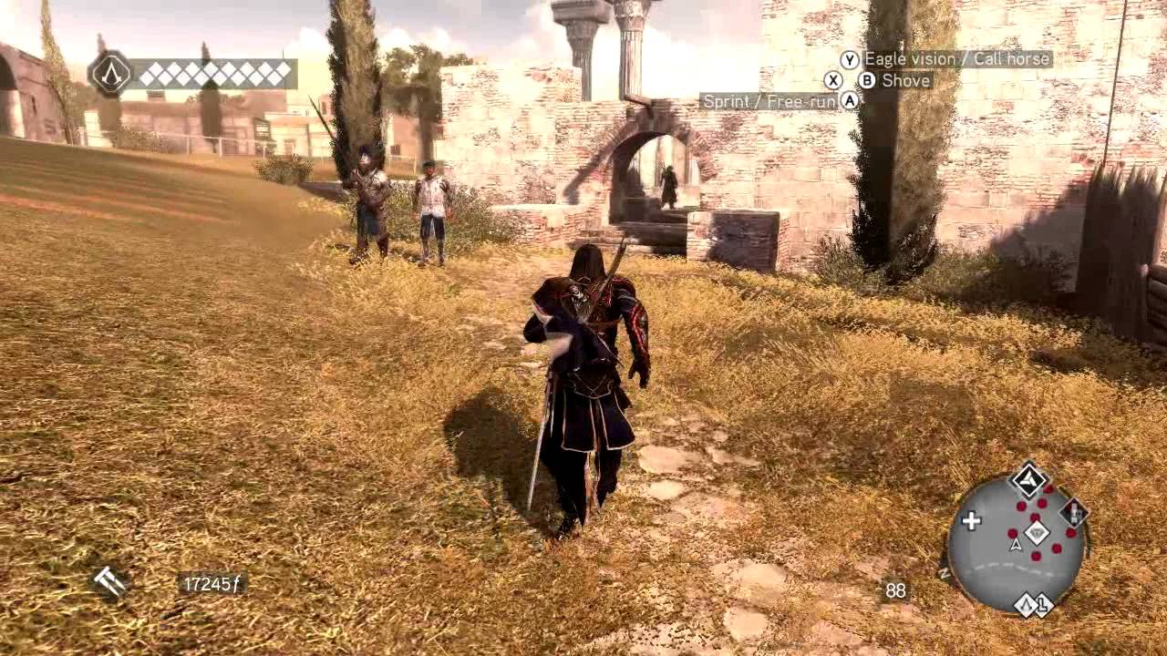 Assassins creed complete collection download