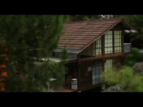 Video wisata bandung ala jepang