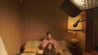 Chloe X Halle Down Live In Vr180