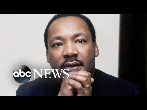 A deeper look into the life of Martin Luther King Jr., 50 years after his death