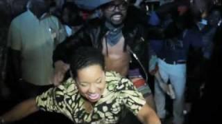 Watch Machel Montano Mr. Fete video