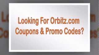Orbitz Coupons - Orbitz Promo Codes - Orbitz.com coupon codes - Orbitz promotional codes