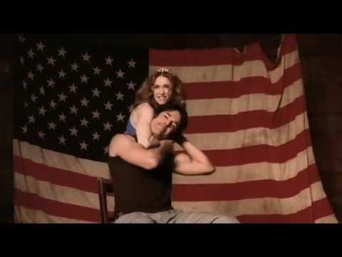 Madonna - American Pie [hd 720p] video