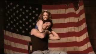 Madonna Video - Madonna - American Pie [HD 720p]