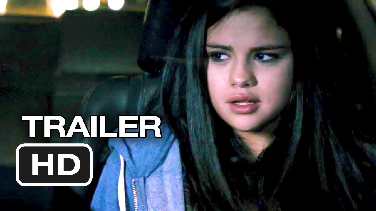 trailer getaway trailer 2 2013 ethan hawke selena