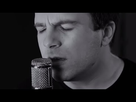 The Rest Of My Life - Bruno Mars (Matt Johnson Acoustic Cover) On Spotify & Apple