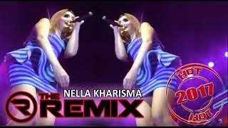 download lagu Tresno Mergo Bondo  Remix  Nella Kharisma gratis
