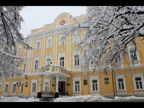 Настоятель Пронского монастыря вошел в десятку лучших священнослужителей страны