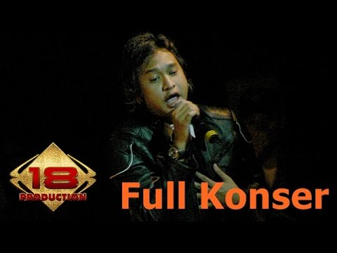 download lagu Club Eighties - Full Konser Live Konser Bitung 19 Mei 2006 gratis