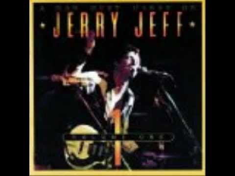 Jerry Jeff Walker - Wingin