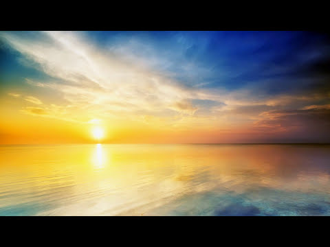8 HOURS of Relaxing Music - Background, Study, Sleep, Spa