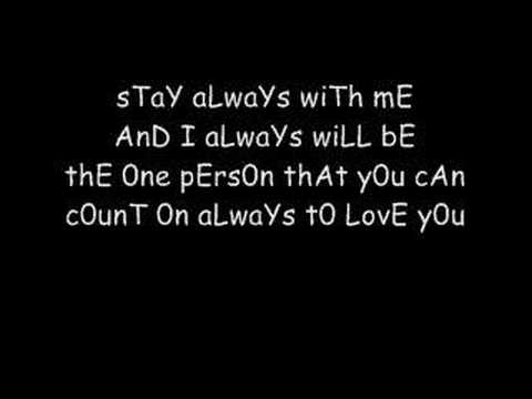 Lani Misalucha - Very Special Love