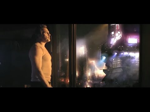 Latest Science Fiction Movies || Best HOLLYWOOD Action || Sci Fi Movies 480P ref