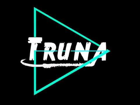 ♫DJ Remix Terbaru 2018 Dugem Nonstop   by DJTruna & DJSandega   sun chess
