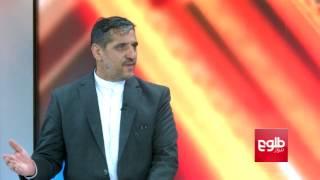 FARAKHABAR: MoD Criticizes Pakistan Over Military Operation