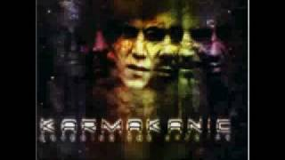 Watch Karmakanic The Spirit Remains The Same video