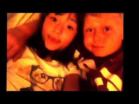 Love U Baby Girl Xxx video