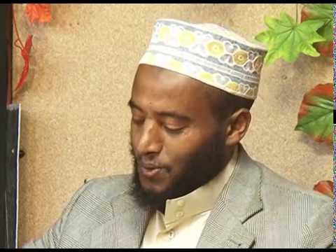 Africa Tv - Yerayya Menzuma video