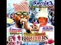 Download Wasiu Alabi Pasuma   Two Giant Brothers in Mp3, Mp4 and 3GP