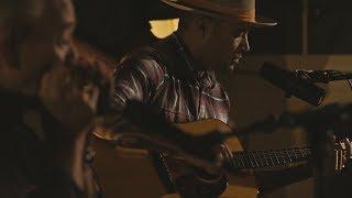 "Ben Harper & Charlie Musselwhite - ""No Mercy In This Land"" (Live at Machine Shop)"