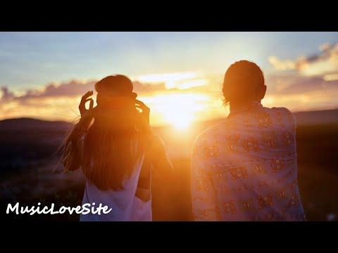 Gaston Vigoo - Sunrise (Original Mix)