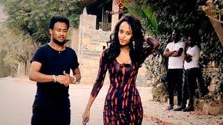 Mulubrhan Fseha - Gabzni (Ethiopian Music)