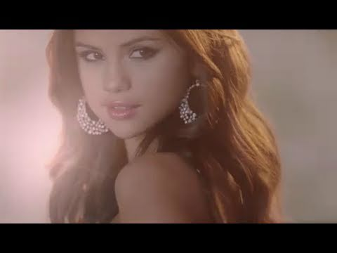 Selena Gomez  - Who Says Inspired Makeup Tutorial video