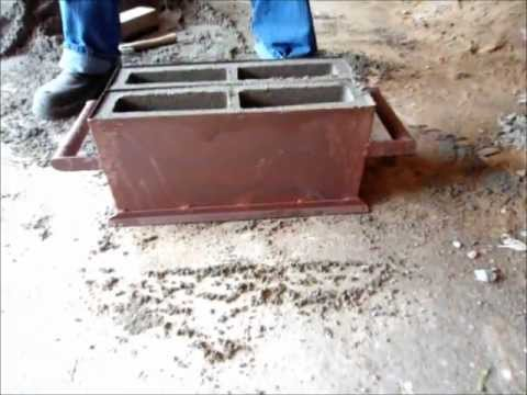 Chapa de cimento amianto