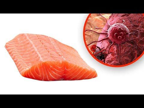 8 Krebs verursachende Lebensmittel, die du besser nicht essen solltest!