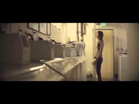 Blind Devotion - Jubilee Project Short Film