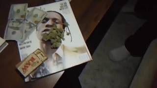 A$AP Rocky - Kids Turned Out Fine (Official Music Video)