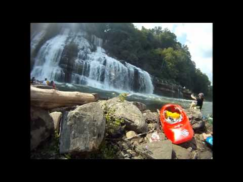 World Cup Freestyle Rock island mens k1 quarters.mp4