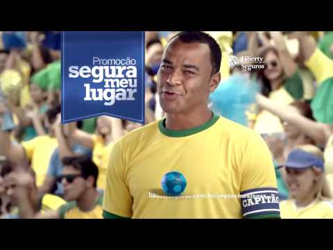 Most Viewed YouTube Ads In Brazil November 2013