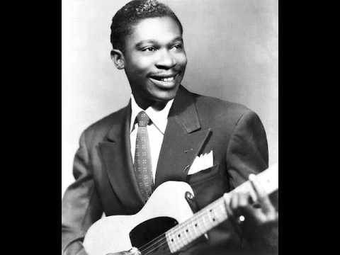 B.B. King - Low Down Dirty Baby